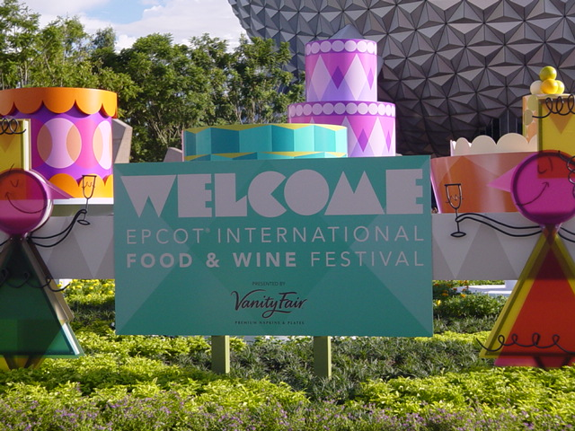 2009-Epcot-Food-and-Wine-Festival-1