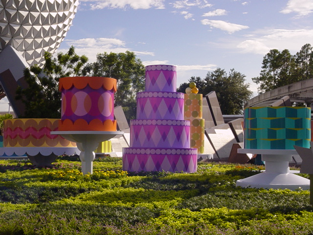 2009-Epcot-Food-and-Wine-Festival-2