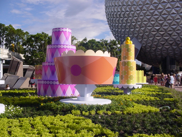 2009-Epcot-Food-and-Wine-Festival-3