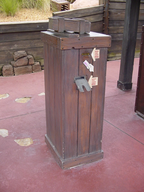Big_Thunder_Mountain_FastPass