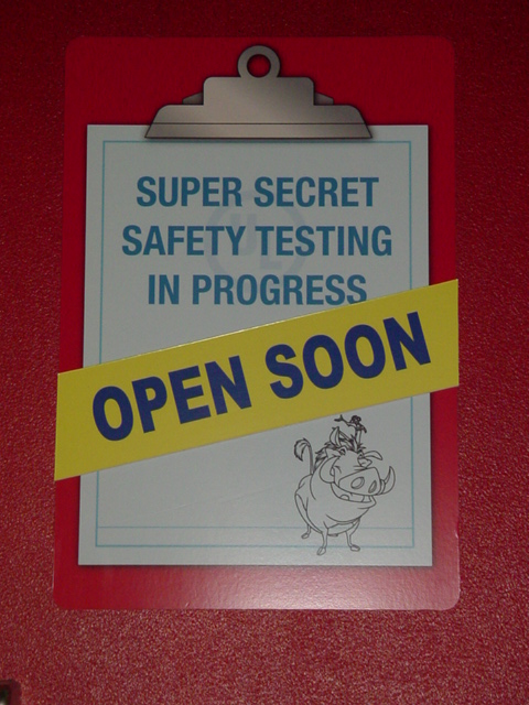 Epcot_Safety_Smart_Lab_1