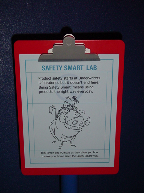 Epcot_Safety_Smart_Lab_2