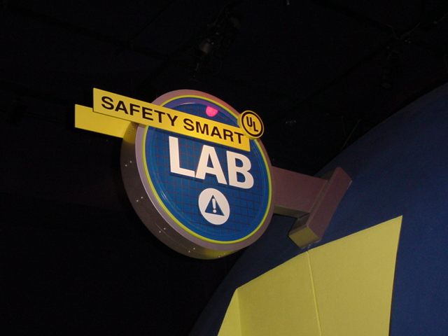 Epcot_Safety_Smart_Lab_3
