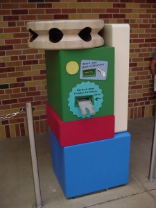 FastPass_Toy_Story_Mania