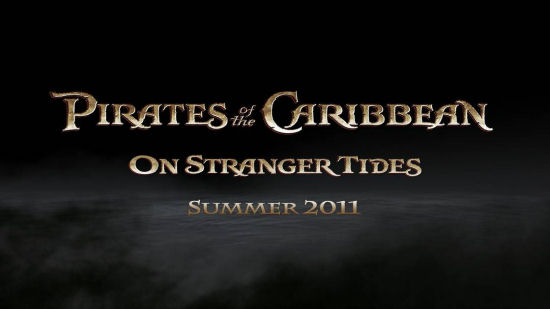 Pirates_of_the_Caribbean_IV
