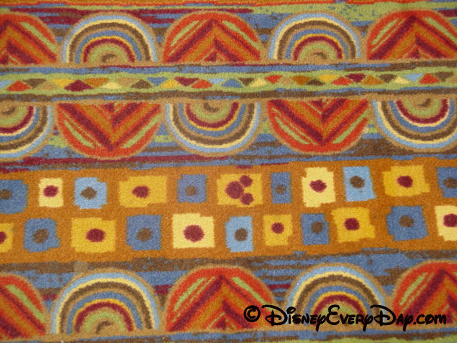 kidani-village-carpet