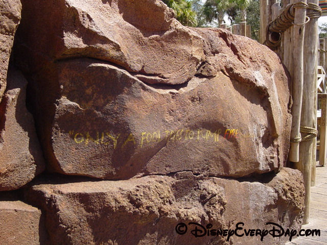 kidani-village-rock-art