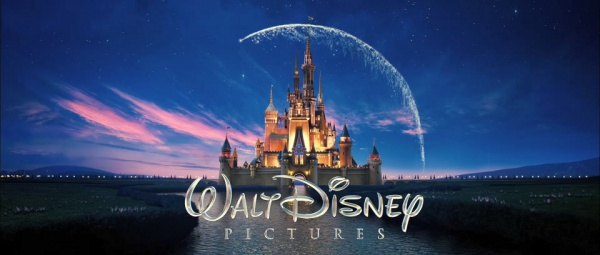 MAJOR NEWS! – Walt Disney Studios Announcements