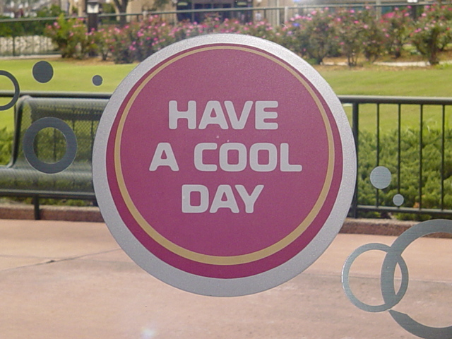 Have_a_Cool_Day