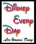 Click Here to visit Disney Every Day