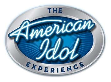 Interview with American Idol Experience Host Sean Klitzner Might Get You $25 in Disney Cash