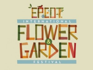 Sneak Peek at the 2010 Epcot Flower and Garden Festival