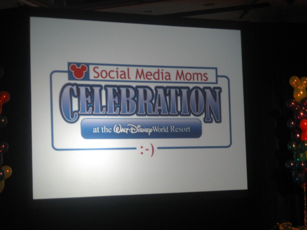 Disney Social Media Moms Celebration Headed to New York, Texas and North Carolina
