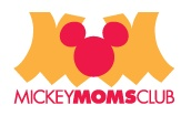 Mickey Moms Club Presents A Disney Party in a Big Red Box
