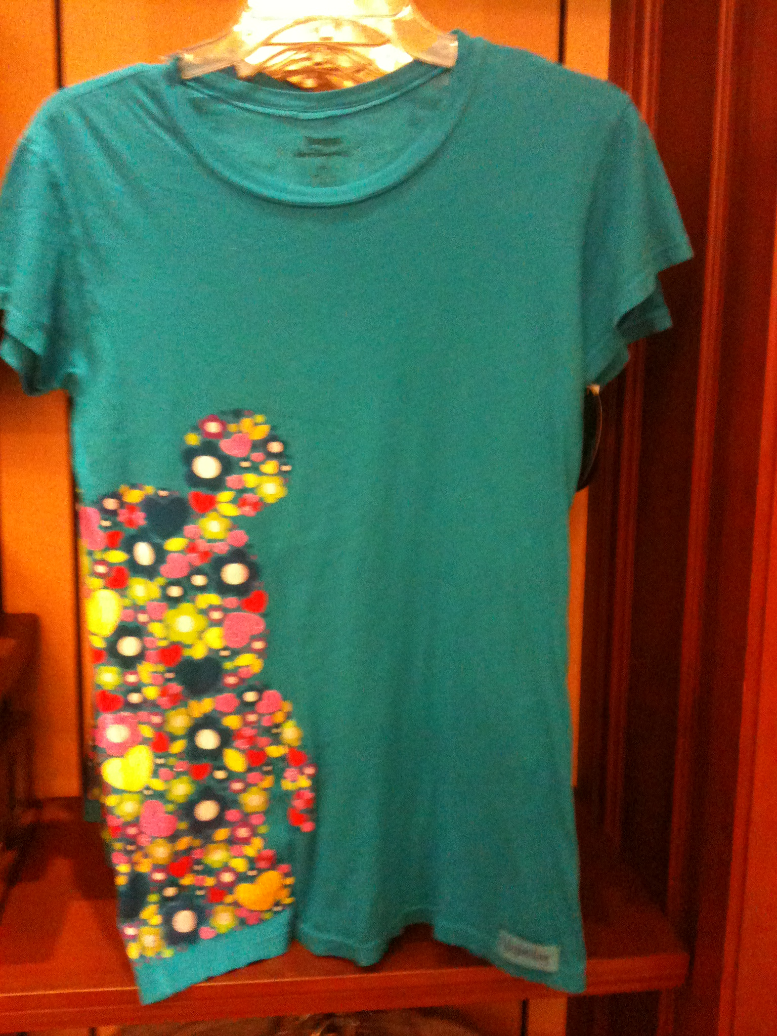 Vinylmation Clothing Now At The Emporium In The Magic