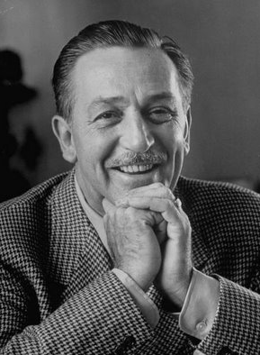 #6 That unknown entity is owned by Walt Disney!