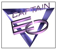Captain EO Returns Home to Epcot on July 2nd 2010