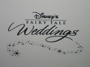 Video Inside Franck's Disney Wedding Pavilion Studio at Walt Disney World