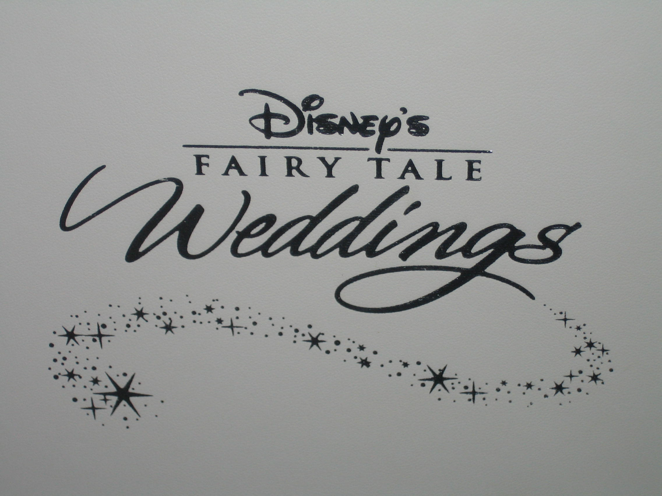 Video Inside Franck S Disney Wedding Pavilion Studio At Walt World Every Day