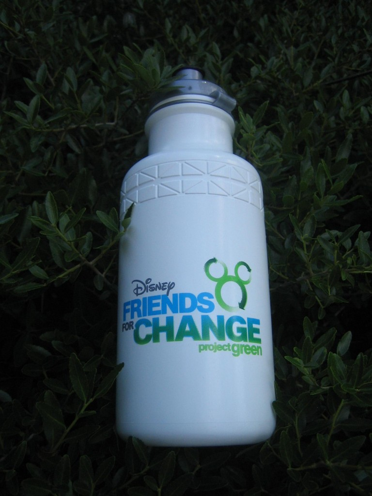 Disney Friends for Change Bottle