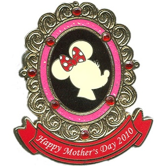 Happy Mother's Day from Disney Every Day