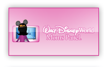 Applications for the 2011 Walt Disney World Mom's Panel are Being Accepted NOW!
