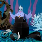 3d-ursula-printables-photo-260x260-fs-2083
