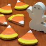 Donald's-Candy-Corn-Cookies-photo