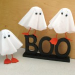 Ducky-Ghosts-photo-260-CL-0092D