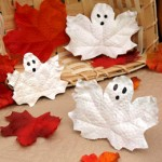 Frosty-Leaf-Ghosts-photo-pixie hollow