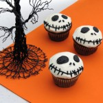 Jack-Skellington-Cupcakes-photo