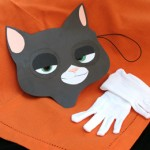 Mischievous-Mittens-Mask-BOLT