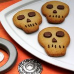 Pirate-Skull-Cookies-photo