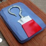 captain-hook-cake-recipe-photo