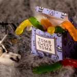 halloween-haunted-mansion-printable-tomb sweet tomb