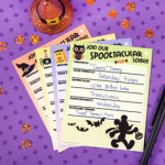 halloween-party-invitation-disney