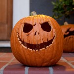 halloween-pumpkin-template-printable-photo-jack skellington