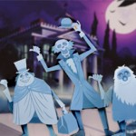 haunted-mansion-halloween-printable-photo