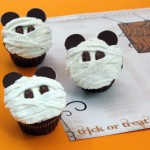 mickey-mummy-cupcakes-recipe-disney