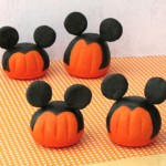 mickey-pumpkins-recipe-photo-260x260-clittlefield-C