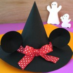 minnie-witch-hat-craft-photo