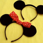 mouse-ears-craft-Halloween-photo