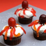 octopus-cupcakes-Halloween-photo-ursula