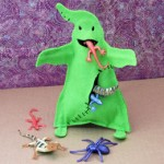 oogie-boogie-monster-craft-photo