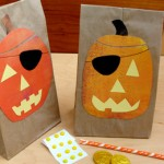 pirates-loot-bags-Halloween