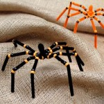sea-spiders-craft-Halloween-photo-260-CL-0049