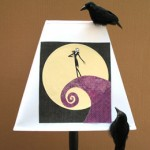 spooky-skellington-lampshade-craft-photo-260x260-clittlefield-E