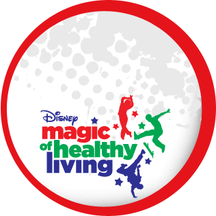 Examples Of Essay Proposals  Their Families Disney Channel Stars And Disney Characters Celebrate  And Explore A World Of Flavor And Fun At Disney Magic Of Healthy Living   The  Short Essays In English also Thesis Statement For A Persuasive Essay Inaugural Disney Magic Of Healthy Living  The Weekend Event  Animal Testing Essay Thesis