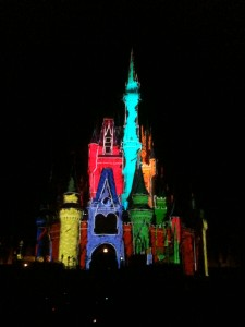 Delta Vacations is Giving Away a Free Trip to Walt Disney World