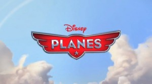 "NEW Disney Movie Trailer for ""Planes"""